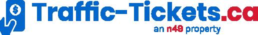 Traffic Tickets logo